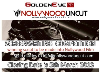 screenwriting-competition