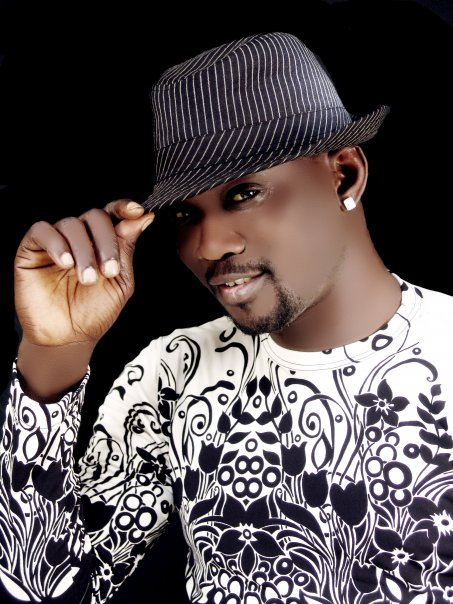 wpid-PASUMA-AND-K1-FALL-OUT-OVER-ALLEGED-AFFAIR-BETWEEN-K1-AND-PASUMAS-DAUGHTER.jpg
