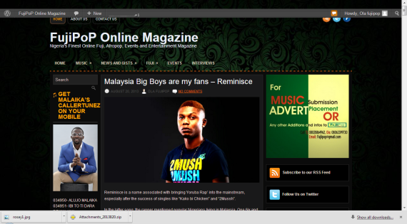 2013-08-20 10_28_36-FujiPoP Online Magazine _ Nigeria's Finest Online Fuji, Afropop, Events and Ente