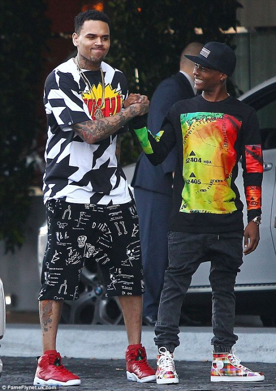 Chris-Brown-and-Wizkid-1