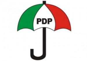 pdp-logo_500-new-300x210