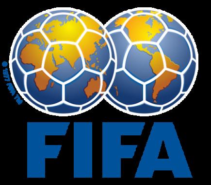 FIFA-logo-e1404065946794