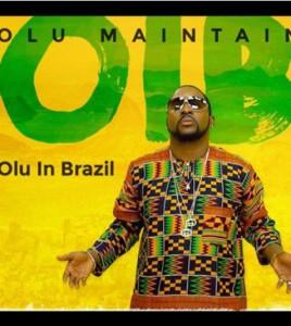 olu-maintain-in-brazil_FreakNaija-268x300