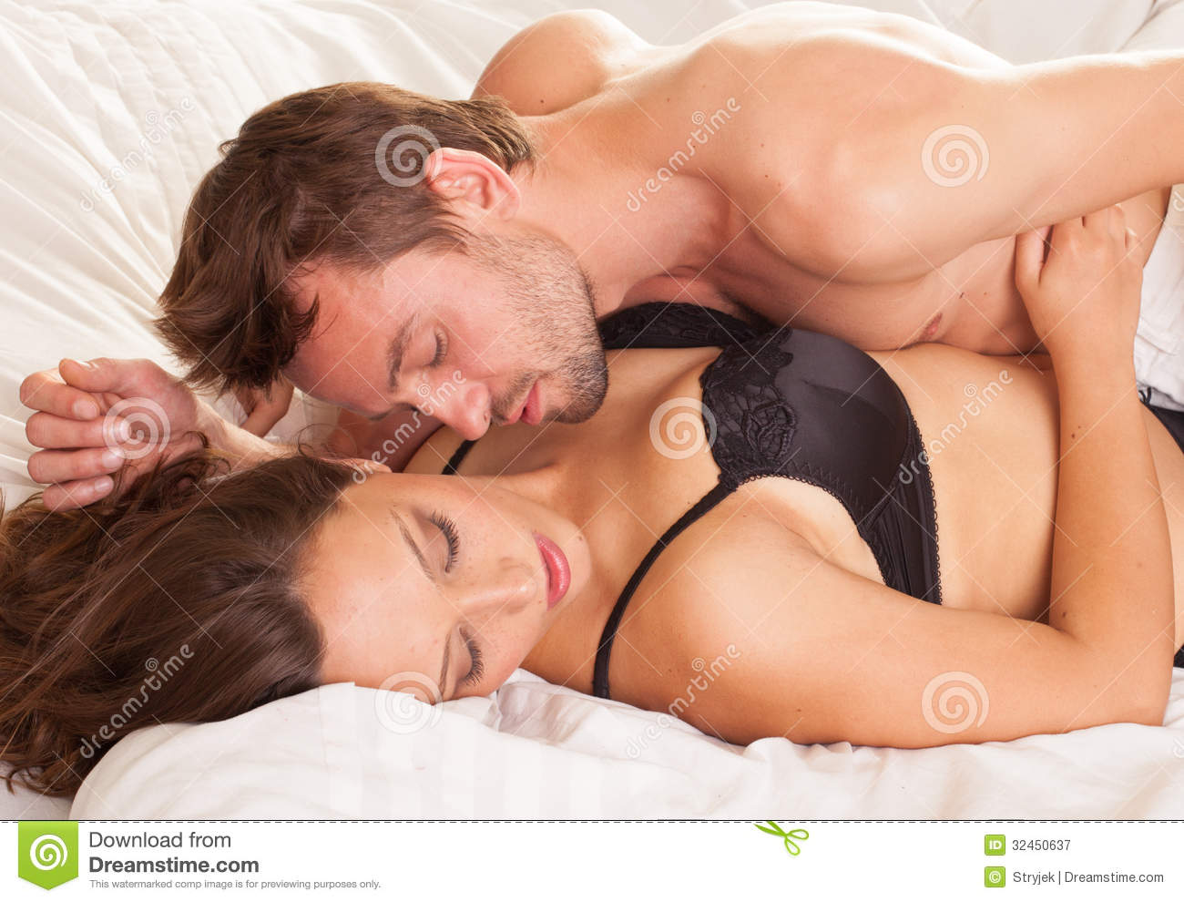 Men and women night sex videos 3gp  sexy videos