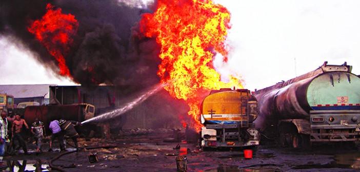 fire-tanker-fire-702x336