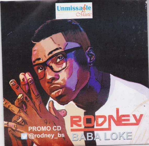 Rodney 001