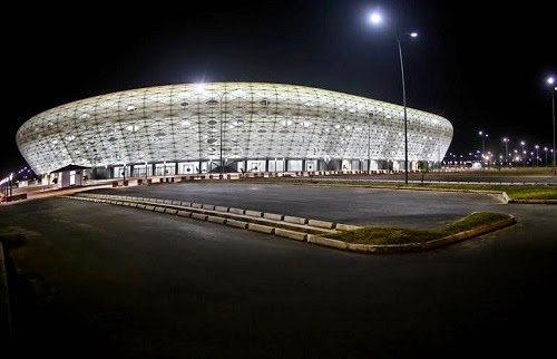 uyo stadium2
