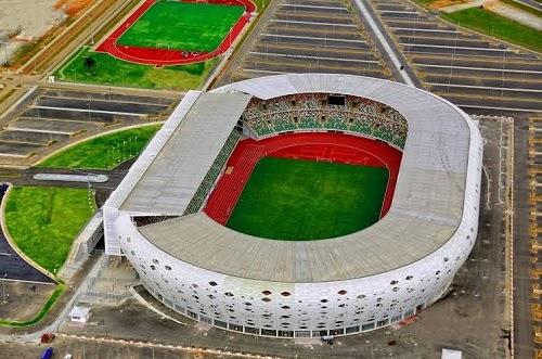 uyo stadium3