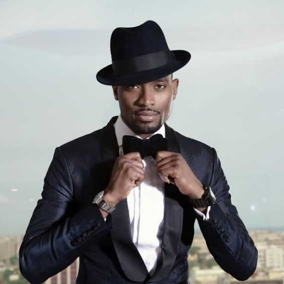 DBanj-Turns-34-June-9th-2014