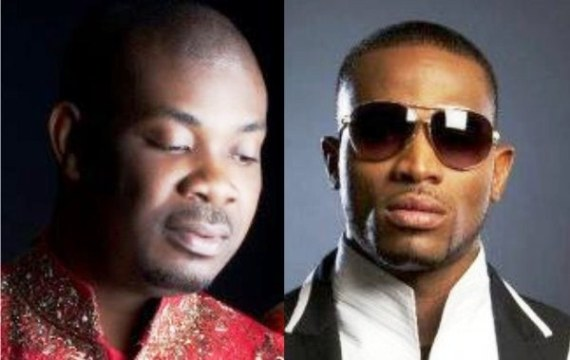 Don-jazzy.